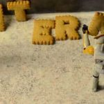 A cosa servono i cookies - image The cookies of the internet by Kalexanderson