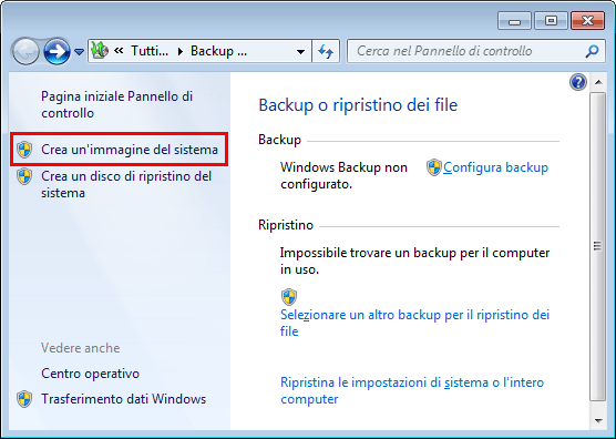 backup-e-ripristino-sistema-windows-7