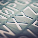 Rimuovere Tipi Di Carattere Non Essenziali Dalla Cartella Fonts - image 111112 by Corey Holms