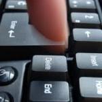Disinstallare-Programmi-Inutili-Dal-PC-A-Cosa-Serve