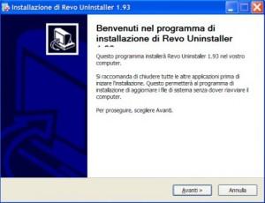 programma-di-installazione-Revo-Uninstaller.jpg