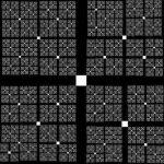 Auslogic Disk Defrag: Guida Completa