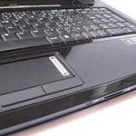 Trucchi Per Migliorare Le Prestazioni Del Computer: Lezione Video