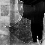 Broken Window by autowitch - Trovare e correggere errori nel disco