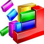 Come Deframmentare I File Di Boot In Windows
