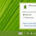 impostazioni-energetiche-windows