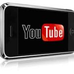Guardare I Video Di YouTube Con Connessione Lenta Usando Il Formato Mobile