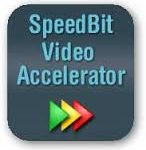 Usare SpeedBit Video Accelerator Per Velocizzare YouTube