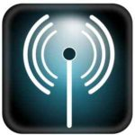 Connessione Lenta Wireless: 6 Fattori Che Rallentano La Tua Connessione Wireless