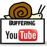 youtube-lento