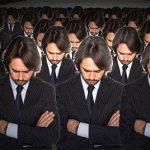 Cloned by Asha ten Broeke - Come eliminare file doppi senza problemi