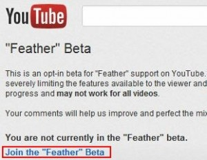 YouTube_Feather
