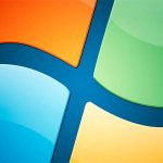 Logo di Windows - scegliere la versione a 32 o 64 bit di Windows