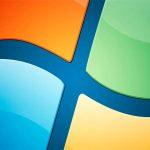 Scegliere La Versione Di Windows A 32 O 64 Bit