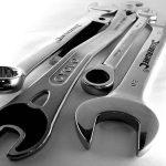 Tools by zzpza - Consigli per l'uso di programmi di ottimizzazione del pc