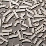 Quanto Spazio Occupa La Cartella Fonts - image Broken Type