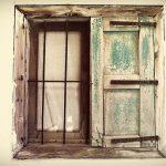 Eliminare La Cartella Windows.old