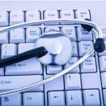 70 Sintomi Di Infezioni Malware Nel Computer