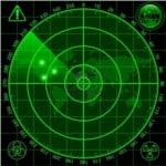 I 30 Migliori Scanner Antivirus Gratuiti
