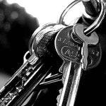 Come Creare E Ricordare Password Sicure Diverse Per Ogni Sito