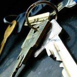 Tecniche Per Creare Passwords Sicure E Facili Da Ricordare