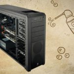 Come Pulire Un PC Desktop Dalla Polvere
