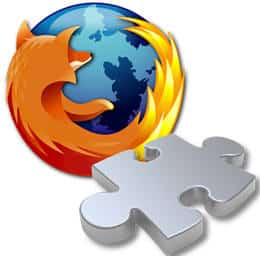 Controllare Quali Estensioni Rallentano Firefox