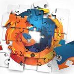 Eliminare Estensioni Da Firefox