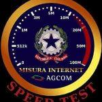Usare MisuraInternet Speed Test Per Controllare Velocità Connessione Internet