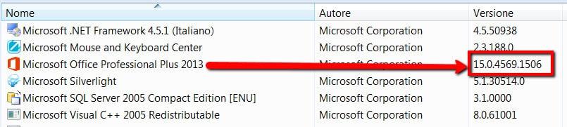 capire-versione-office-installata-nel-pc