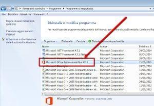 microsoft-office-in-programmi-e-funzionalita