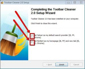 toolbar-cleaner-deseleziona-elementi-indesiderati