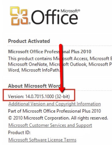 versione-32-64-bit-service-pack-office-2010