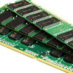 Che cos'è la memoria RAM