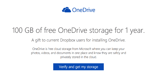 microsoft-regala-100-gb-spazio-cloud-onedrive