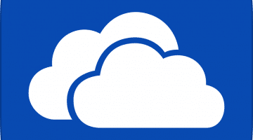 onedrive-100-gb-regalo