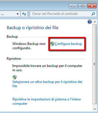 backup-e-ripristino-configura-backup