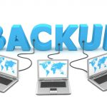 Backup e Ripristino In Windows
