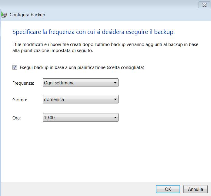 backup-e-ripristino-modifica-pianificazione