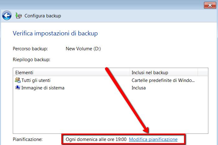 backup-e-ripristino-pianificazione