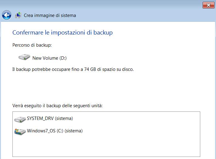 backup-e-ripristino-riepilogo