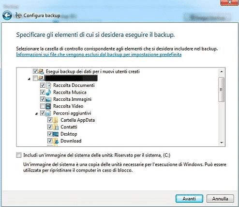 backup-e-ripristino-scelta-cartelle