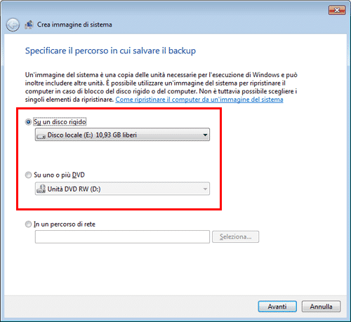 backup-e-ripristino-sistema-windows-7-scelta-destinazione