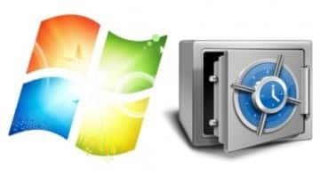 come-creare-immagine-di-sistema-in-windows