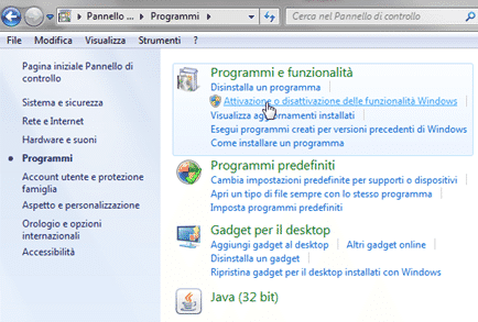 come-disabilitare-windows-sidebar