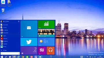 windows-10-gratis-29-luglio