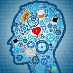Quali sono le dimensioni ideali della memoria virtuale