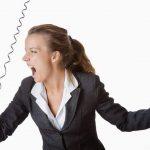 Come evitare telefonate pubblicitarie indesiderate a casa