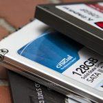 Vantaggi e Svantaggi Dei Dischi SSD (Solid State Drive)
