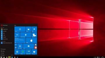 Dieci Trucchi Per Usare Esplora File In Windows 10
